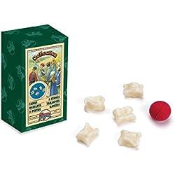 Cayro - Collection Tabas, juego de mesa (511)