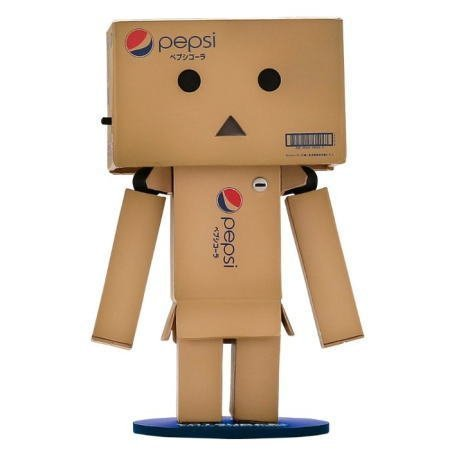 yotsuba-capital-revoltech-danbo-mini-enterprise-collaboration-project-4-revoltech-danbo-mini-pepsi-v
