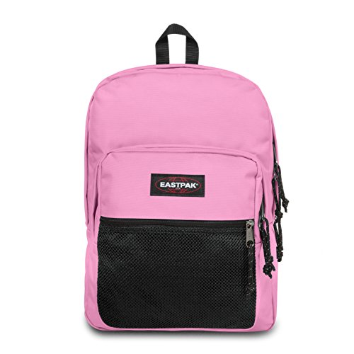 Eastpak - Pinnacle - Sac à dos - Coupled Pink