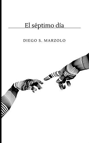 El séptimo día por Diego Salomon Marzolo