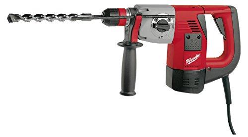Milwaukee PLH 32 EX Bohrhammer