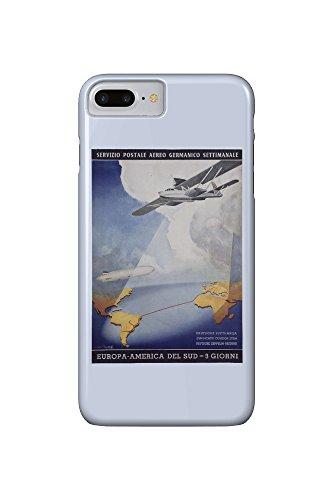 deutsche-lufthansa-servizio-postale-aereo-vintage-poster-artist-axster-heiestafs-iphone-7-plus-cell-