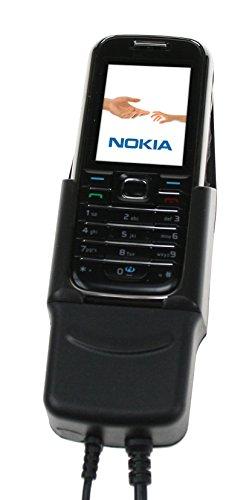 cmpc-154-mobiltelefonladegert-halter-fr-das-auto-nokia-6233-nokia-6234-import-allemagne