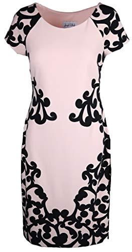Joseph Ribkoff Women's Dress