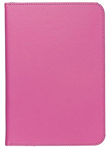 m-edge-universal-folio-case-per-7-203-cm-tablet-rosa