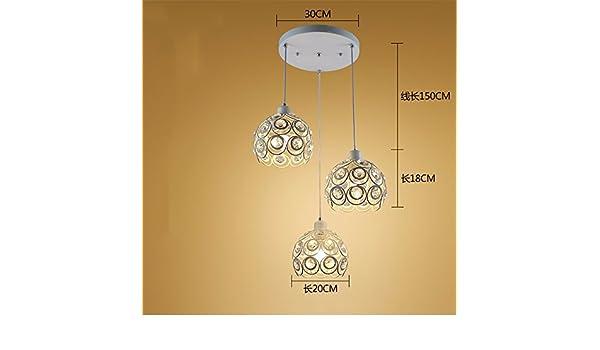 Plafoniere Tiffany : ᐅfatto a mano in vetro tiffany plafoniere led per soggiorno