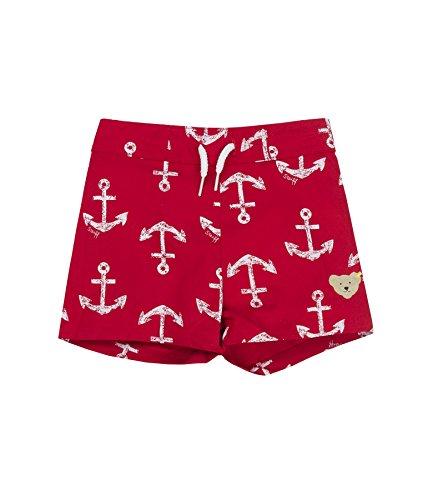 Steiff Schwimmwindel Shorts, Anker Größe: 74 Farbe: bunt