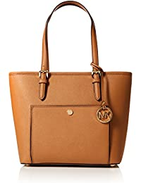 Michael Kors Jet Set Item, Borsa Donna
