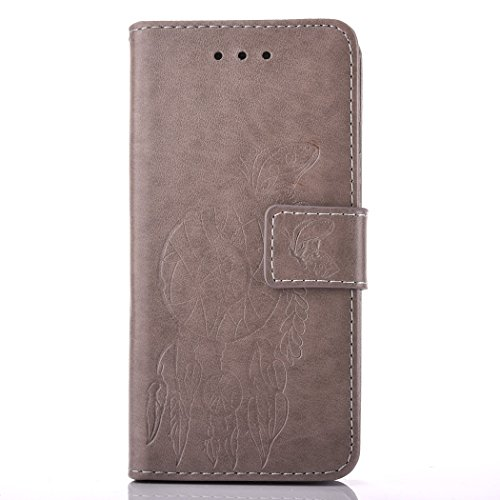 iphone-6-plus-coque-cozy-hut-campanula-fleur-motif-housse-magntique-pochette-case-stand-flip-pu-cuir