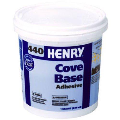 henry-ww-company-440-cove-base-adhesive-1-qt