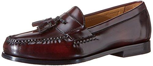cole-haan-pinch-grand-tassel-slip-on-loafer
