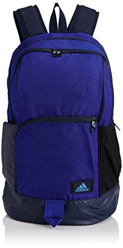Imagen de adidas backpack   de senderismo, color azul collegiate royal/collegiate navy/lucky blue s15 , talla m, 23 l