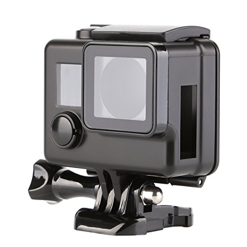 d-f-protective-housing-case-open-side-frame-mount-camera-shell-box-for-gopro-hero-3-go-pro4