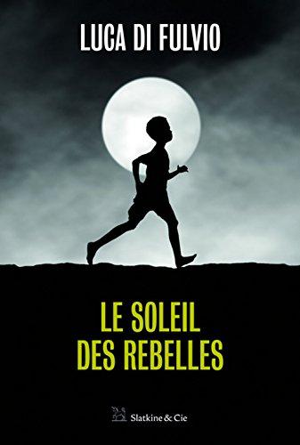 """<a href=""""/node/45544"""">Le soleil des rebelles</a>"""