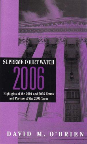 supreme-court-watch-2006