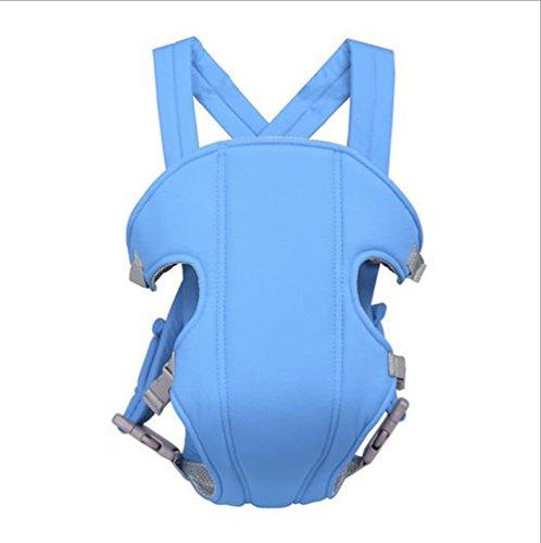 Preisvergleich Produktbild JUNGEN Multifunktionsbaby-Bügelbaby-Rucksack-Babybügel-Babymütter- und -kind-Versorgungsmaterialien 1 stk