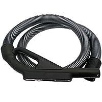 Manguera flexible con culata ro4520 ro4530 ro4730 aspirador roenta rowenta ro452011 / 410