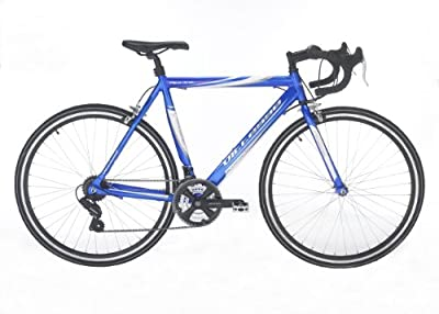 Vittesse Sprint 21-Speed Alloy Racing Bike by Vittesse