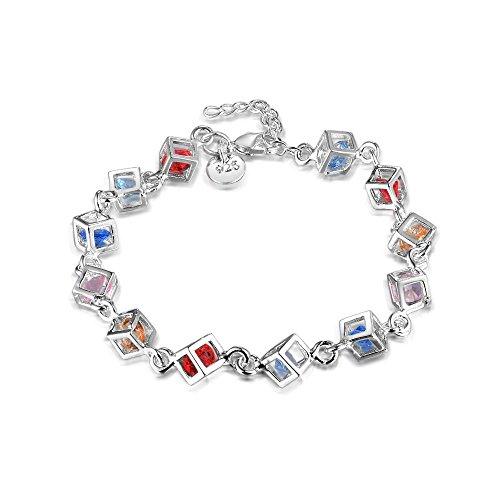 hermosa-pulsera-brazalete-de-plata-con-diamante-cbico-925-joyera-de-plata