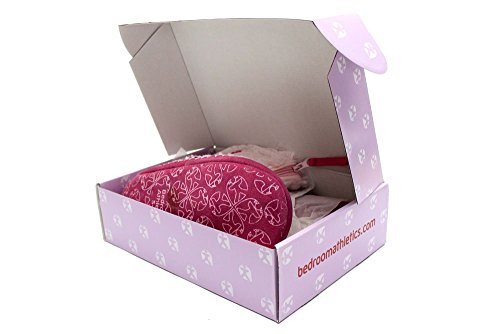 Bedroom Athletics , Chaussons pour femme Rose rose Rose - rose