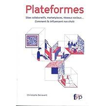 Plateformes