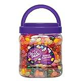 The Jelly Bean Factory, Secchiello di praline 1400g