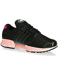 official photos 5de68 b7fa7 adidas Climacool 1 Damen Sneaker Schwarz
