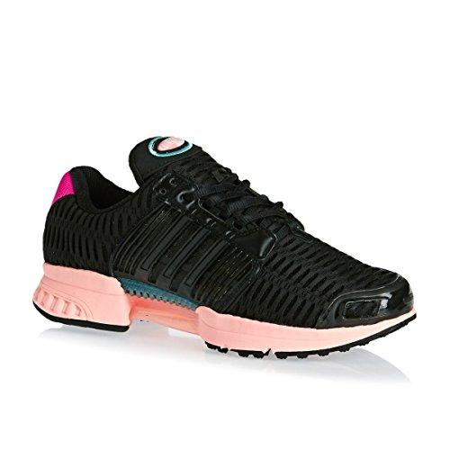 scarpe uomo adidas climacool