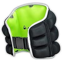 Aqua Sphere Aqua X Swimming Training Core Belt