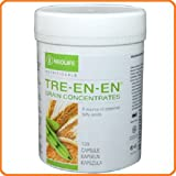 NEOLIFE TRE-EN-EN (120 Καπέλα. Proprietary blend grains concentrates that provide cellular nutrition for energy, vitality. Energizes the whole body, helping cell function more efficiently)