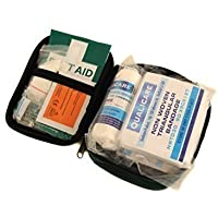 QF1100 Qualicare HSE 1 Person First Aid Kit preisvergleich bei billige-tabletten.eu