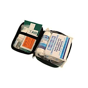 qf1100 qualicare hse 1 person first aid kit