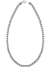 Orra Pt 950 Platinum Metal Chain Platinum Necklace for Men