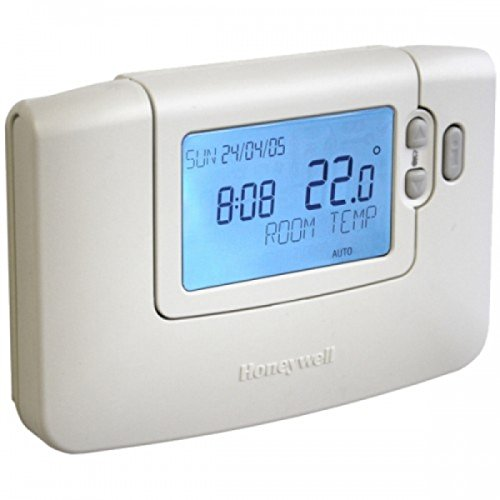 honeywell-cmt907a1041-7-day-programmable-hard-wired-room-stat