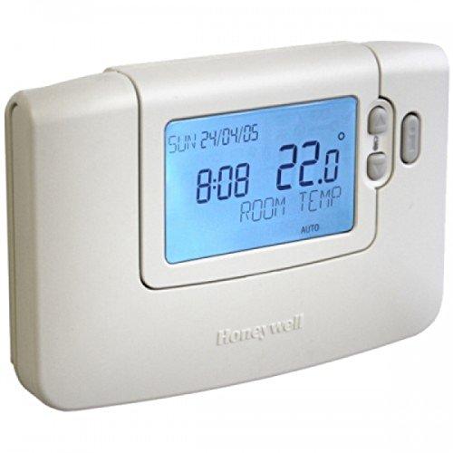 honeywell-cmt907-a1041-programmable-7-jours-pour-fil-de-stat