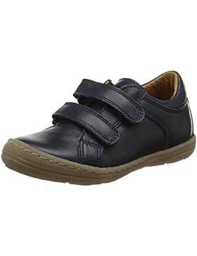 Froddo Mädchen Girls Shoe G3130100 Niedrig