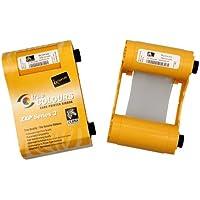 Zebra 800033-340 cinta para impresora - Cinta de impresoras matriciales (ZXP Series 3, Transferencia térmica)