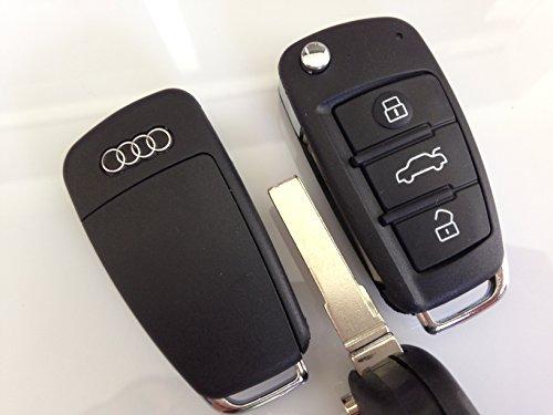 ltdt-audi-carcasa-3b-moderna-a3-a4-a6-a8-s3-s4-s6-s8-llave-remote-key-mando