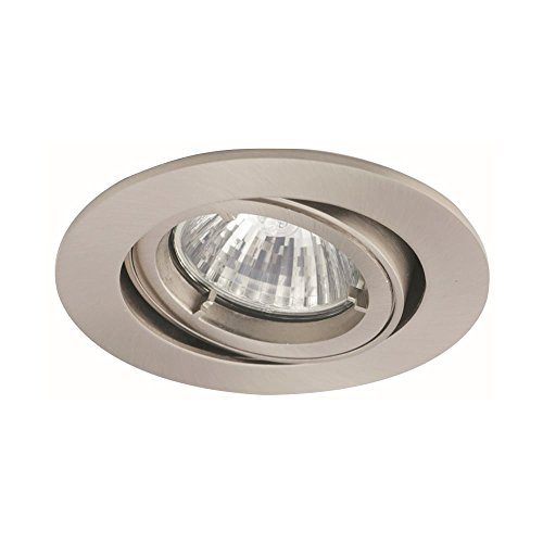 ansell-twistlock-gimbal-gu10-mr16-brushed-satin-chrome-downlight