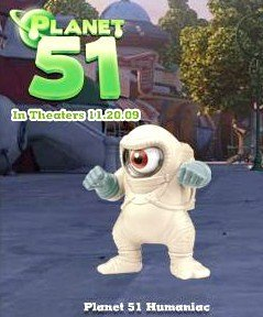 burger-king-kids-meal-planet-51-movie-humaniac-action-figure-toy-2009-by-bk