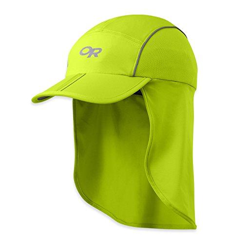 outdoor-research-cap-verde-chiaro-taglia-unica