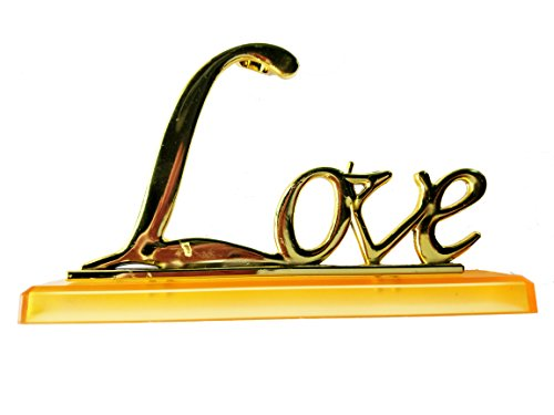 Rosa de oro de 24quilates, regalo para el día de San Valentín, día de la madre, aniversarios, cumpleaños
