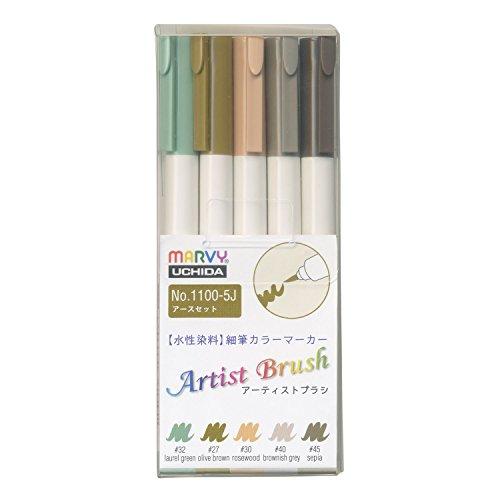 mabi-acuosa-de-colorante-marcador-en-maceta-pepino-artista-cepillo-5-pc-tierra-fijoe-1100-5j