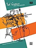 (Chord Chemistry) By Ted Greene (Author) Paperback on (Mar , 1985)