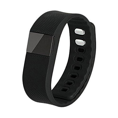 docrooup-bluetooth-40-smart-watch-smartwatch-armband-schrittzahler-anti-verloren-fur-ios-samsung-and