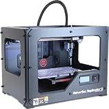 Makerbot Impresora 3D Replicator 2
