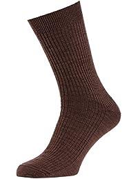 Socks Uwear Herren Socken für den Alltag Socken, Einfarbig mehrfarbig mehrfarbig