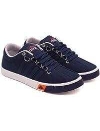 ASIAN Men's Walking Shoes