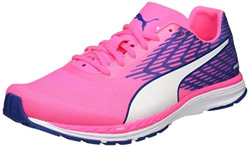 Puma Speed100Rignwnf6 - Chaussures de Fitness - Femme