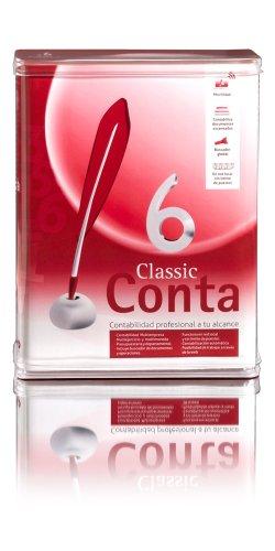 buchhaltungs-software-classicconta-6